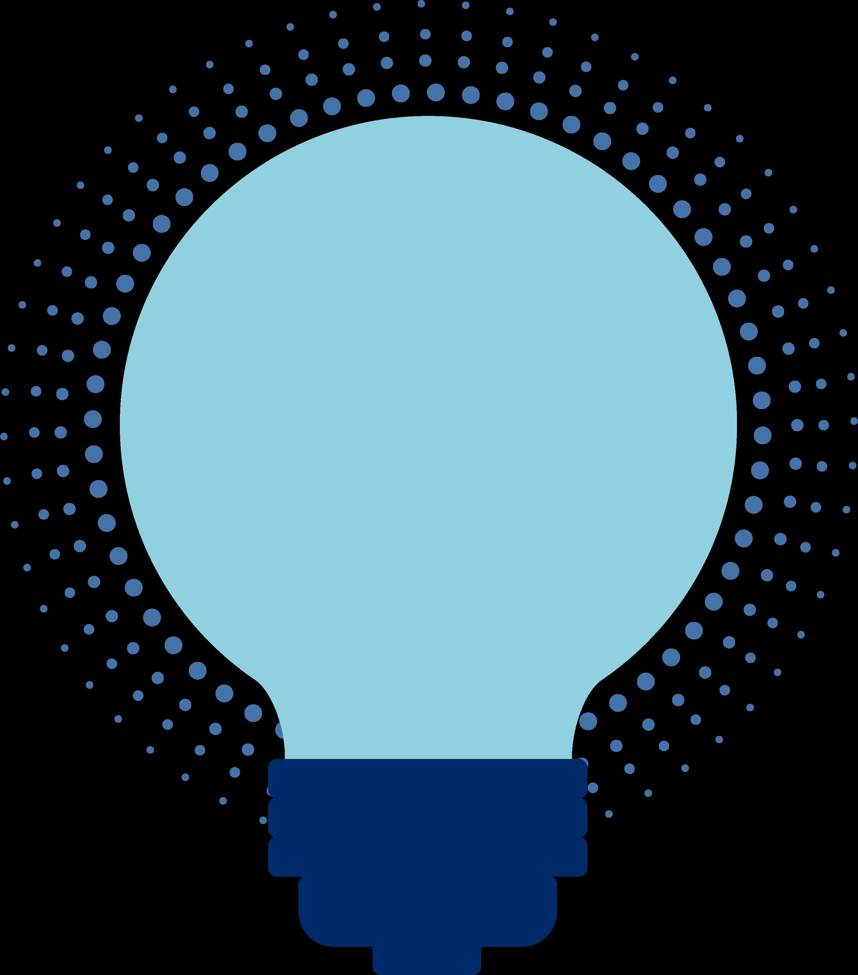 light bulb about norak