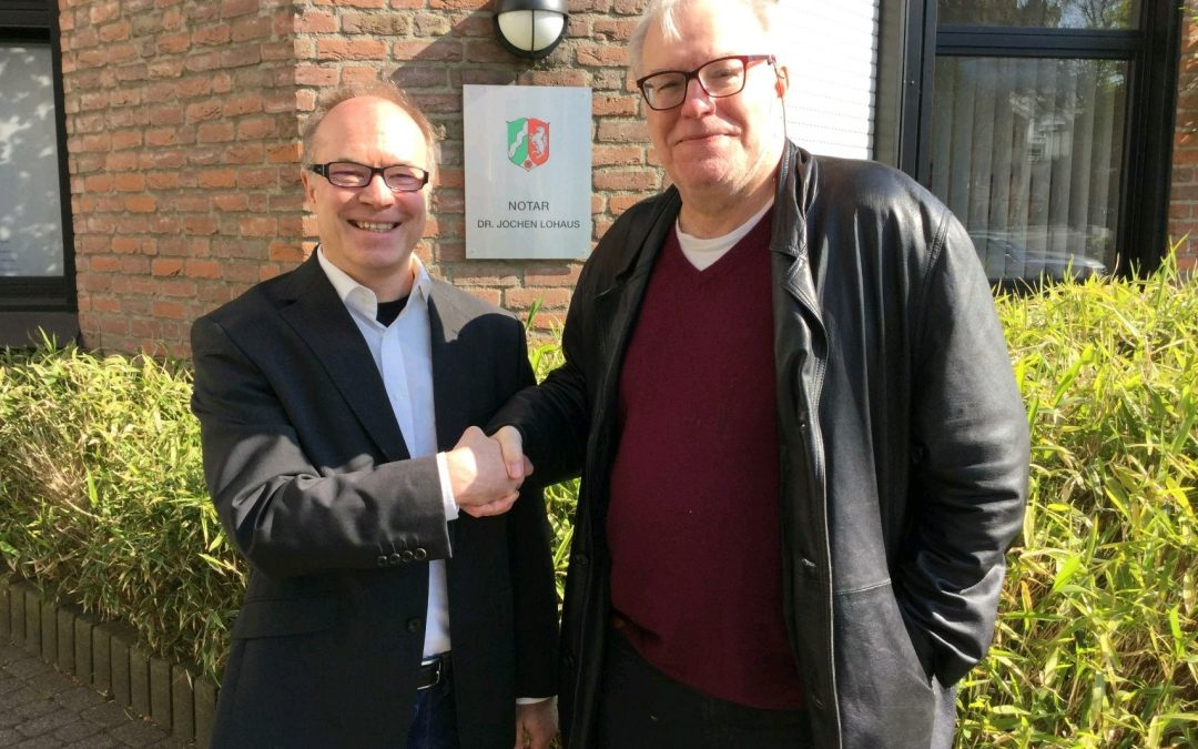 NORAK GROUP INVESTS IN COMMUNICATIONS AGENCY