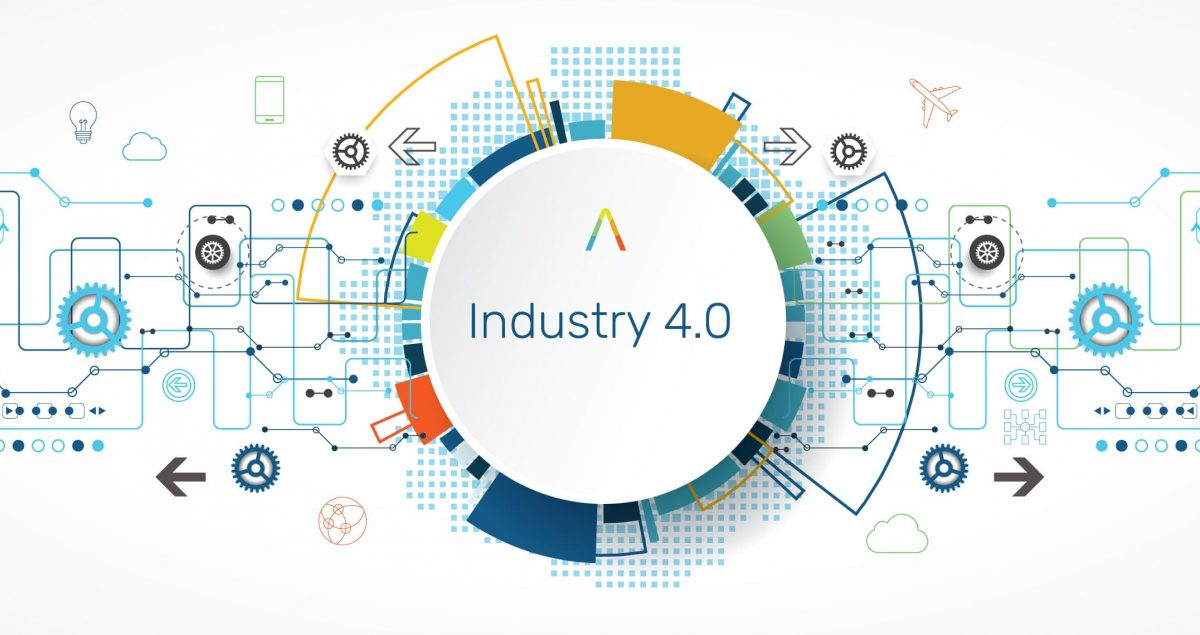 Translations kick-starting your race to industry 4.0 Gallery Translations kick-starting your race to industry 4.0 Uncategorized Translations kick-starting your race to industry 4.0
