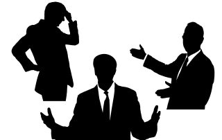 International Day of Sign Languages – 23 September 2020