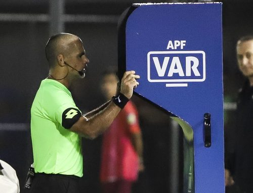 APPLYING VAR TO VAR