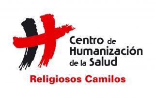 centro de humanizacion