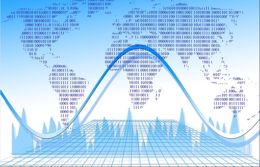 big data - covid 19 crisis