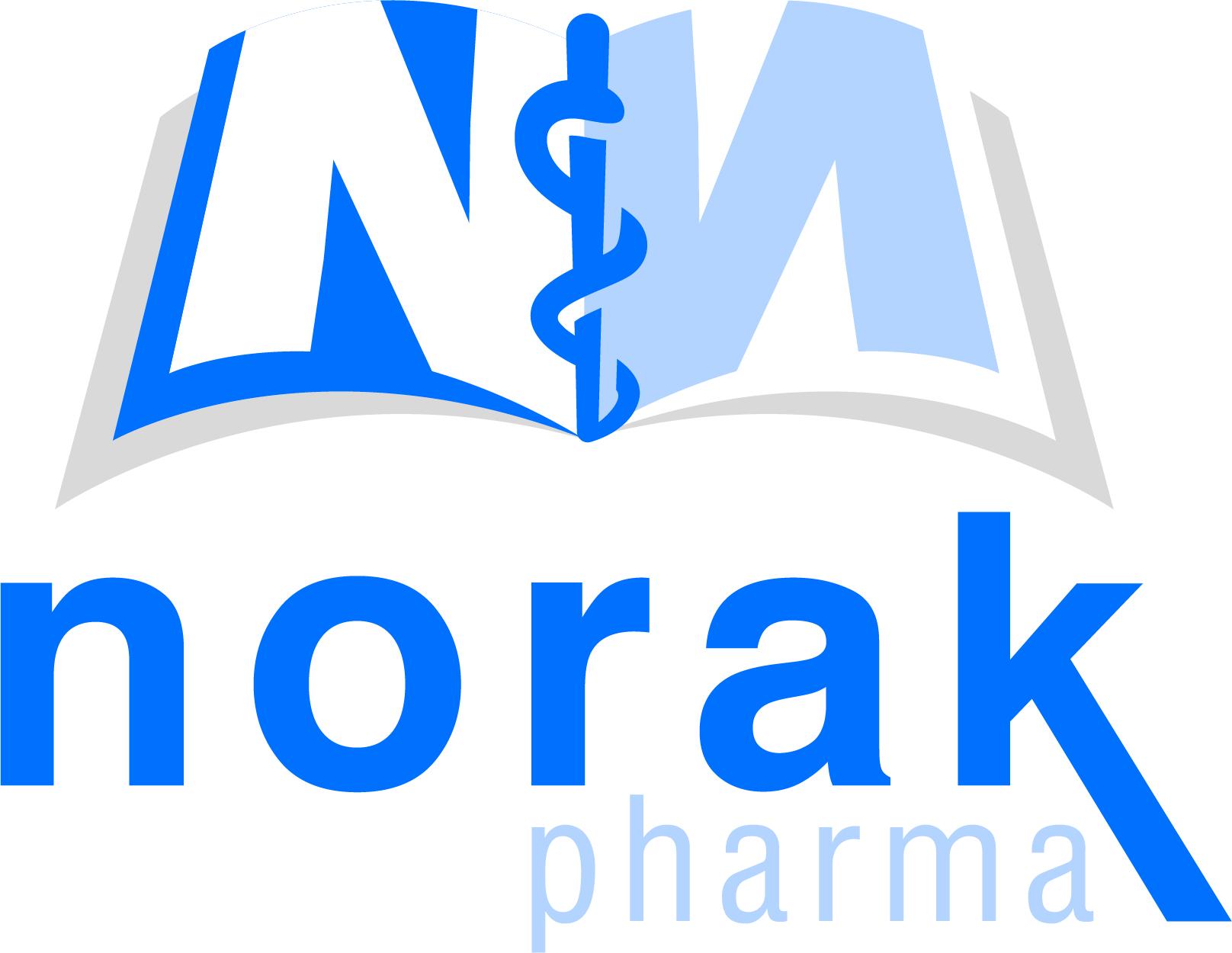 norak pharma